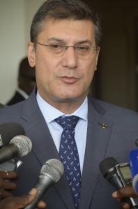 Image result for António Leão da Rocha