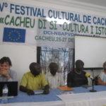 mesa-que-presidiu-a-cerimonia-de-conferencia-sobre-escravatura-e-trafico-negreiro