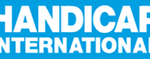 handicap-internacional