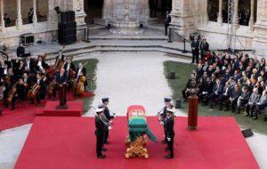 mario-saores-funeral
