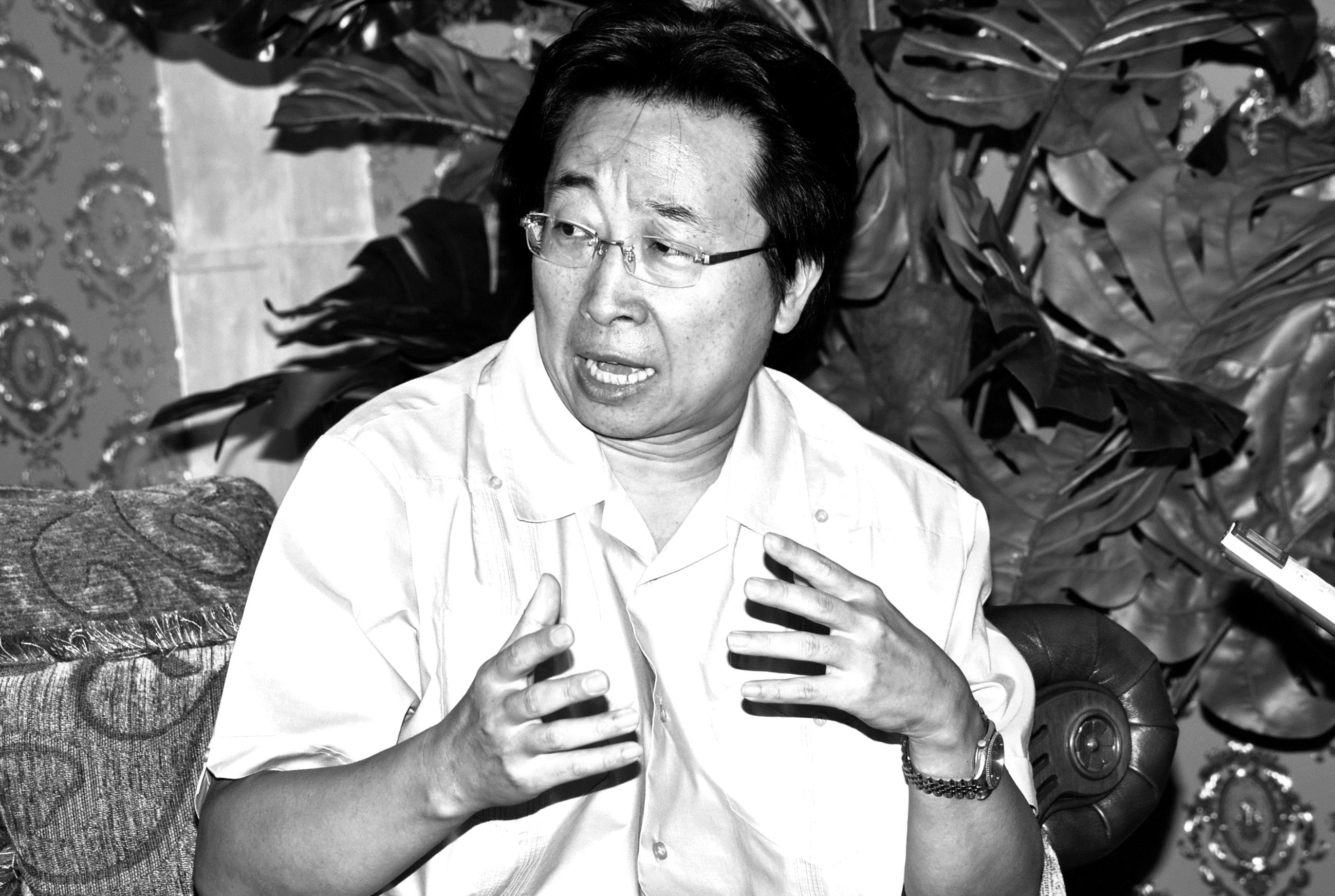 embaixador chines grande entrevista1