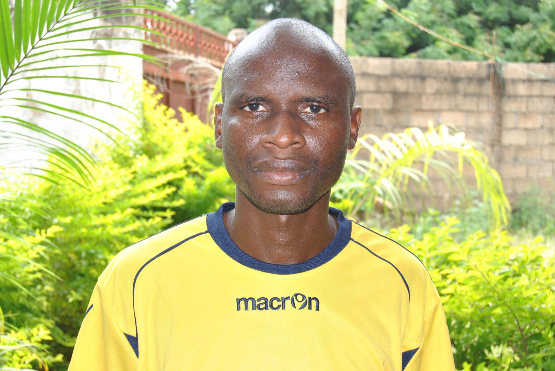 Técnico de futebol, Benelívio Cabral Nancassa Insali
