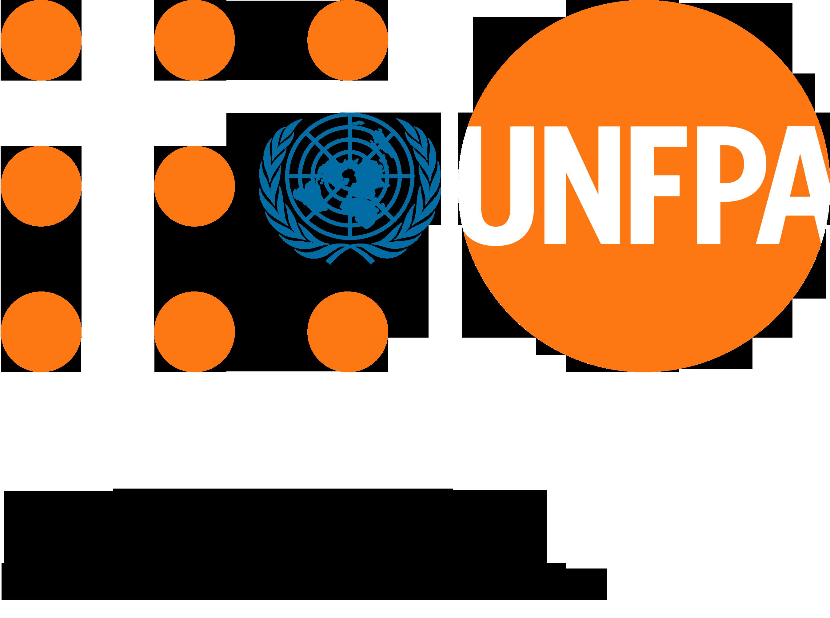 png_unfpa_logoname