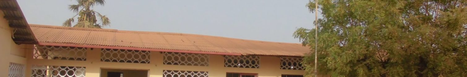 Liceu Samora Moiseis Machel (Foto Arquivo)